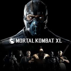 MORTAL KOMBAT XL PS4 [CTA PRINCIPAL]