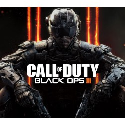 CALL OF DUTY: BLACK OPS III - ZOMBIES CHRONICLES EDITION PS4 [CTA PRINCIPAL]