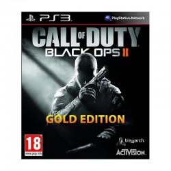 CALL OF DUTY BLACK OPS II ESPAÑOL LATINO
