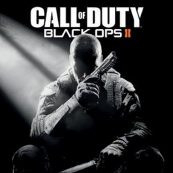 CALL OF DUTY: BLACK OPS II 5 CAMUFLAJES PS3 (CAMOS)