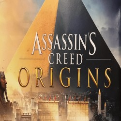ASSASSINS CREED ORIGINS PS4 [CTA PRINCIPAL]
