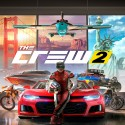 THE CREW 2 PS4 [CTA PRINCIPAL]