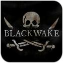 Blackwake [Steam Global]
