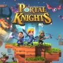 Portal Knights [Steam Global]