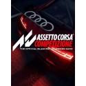 Assetto Corsa Competizione [Steam PC]