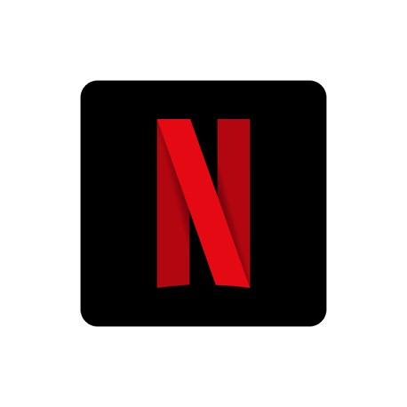 Netflix 30 días 4 pantallas [Cuenta]