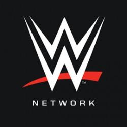 WWE Network 1 Mes Premium
