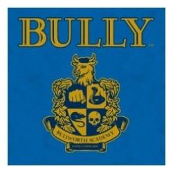 BULLY + L.A. NOIRE PS3