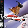 COOL BOARDERS 2 (PSONE CLASSIC) PS3