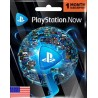 Playstation Now ( 3 meses Subcripcion ) (us)